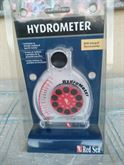 Hydrometer Red Sea
