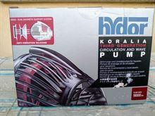 Hydor Koralia 9000